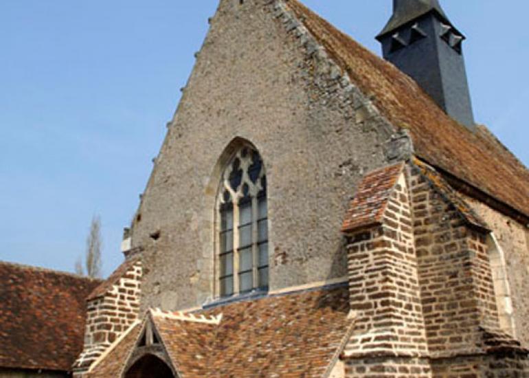 Eglise-st-martin-sarge-sur-braye©Mairie-de-Sarge-sur-Braye