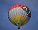 montgolfière-compagnonsduvent