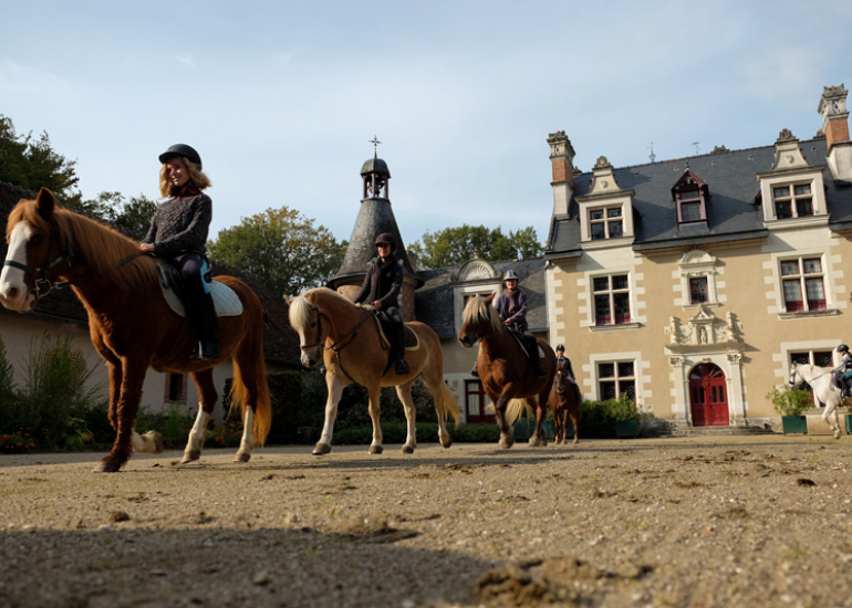 Equitation©D-Templier-12