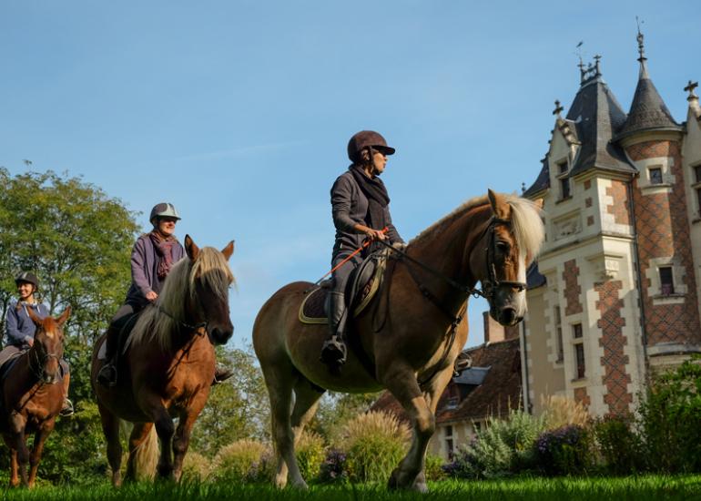 Equitation©D-Templier-5