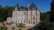 escape-castle-41-chateau-des-Enigmes-freteval-41-loir-et-cher-vendome--region-centre