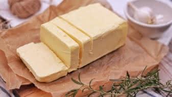 ferme-guilbardiere-fabrication-beurre-loir-et-cher