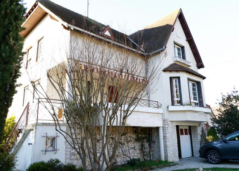 facade-rue