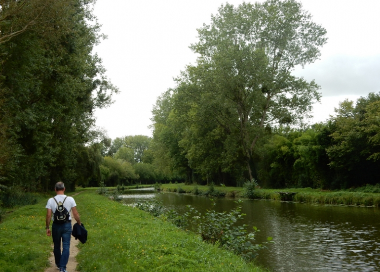 FAY-canal-marcheur-201709-02-FPR-OTI