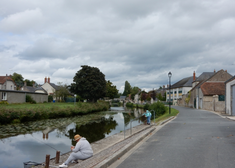 FAY-canal-pecheurs-201709-FPR-OTI