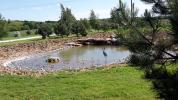 Ferme-de-couffy l'étang