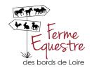 Ferme-Equestre-de-Bords-de-Loire-Chaumont-sur-Loire