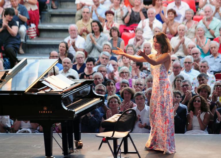 Festival-2015--Domaine-national-de-Chambord-(c)-Léonard-de-Serres-(12)