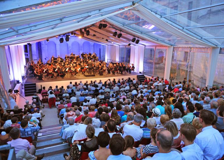 Festival-2015---Domaine-national-de-Chambord-(c)-Léonard-de-Serres-(6)