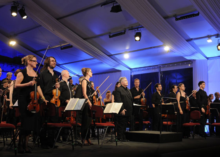 Festival-2015---Domaine-national-de-Chambord-(c)-Léonard-de-Serres-(8)
