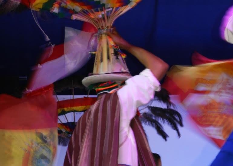 Festival de Montoire-sur-le Loir
