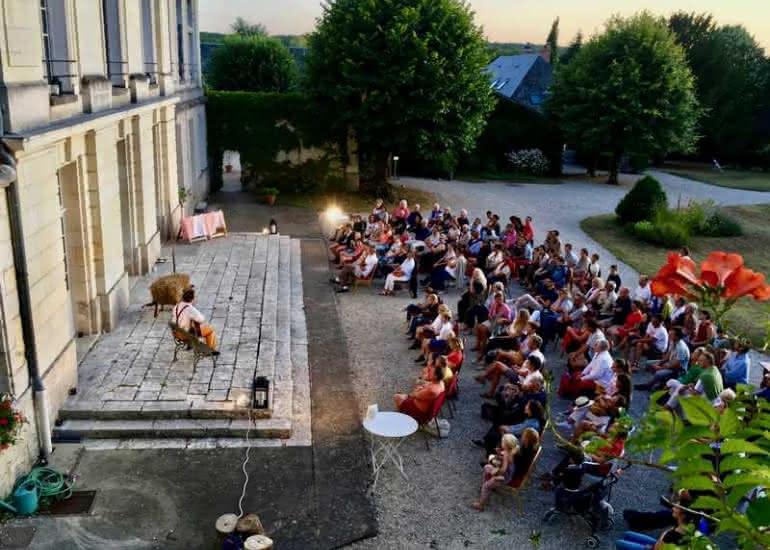festival-3-coups-chateau-laborde-saint-martin-cande-sur-beuvron