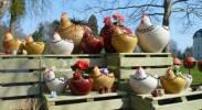 festival-ceramique-villesavin