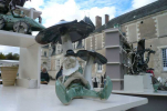 festival-de-la-ceramique-villesavin-