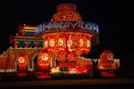 Festival-des-lumieres-Chateau-Selles-sur-Cher-Studio-Mir-ADT41--4-