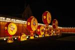 Festival-des-lumieres-Chateau-Selles-sur-Cher-Studio-Mir-ADT41--5-
