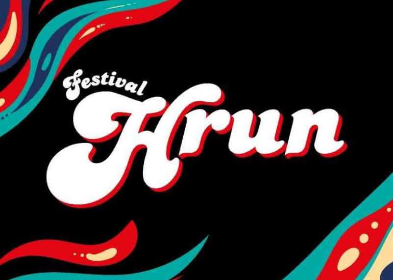 festival-hrun-41