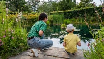 Festival-jardins-Chaumont-sur-Loire-loir-et-Cher