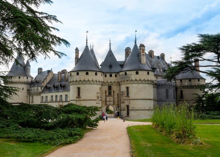 Domaine-et-Festival-jardins-Chaumont-sur-Loire-loir-et-Cher