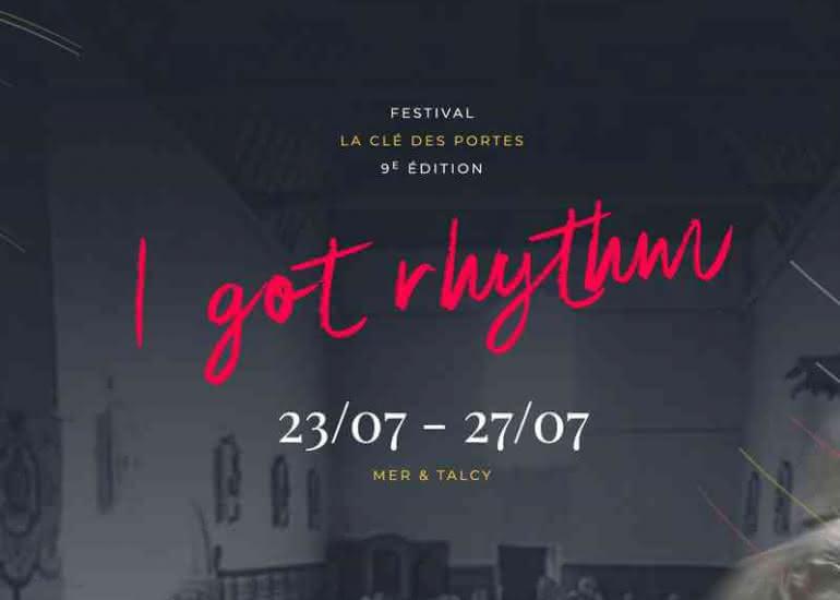 festival-la-cle-des-portes-mer-talcy-