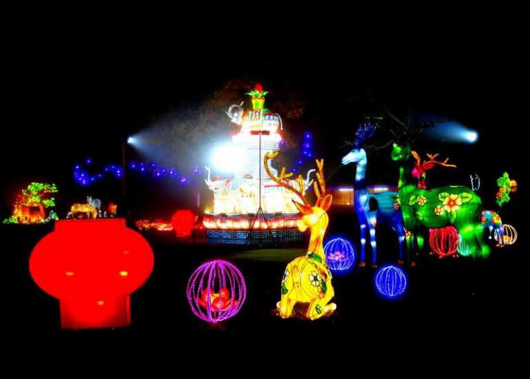 Festival-Lumieres-Celestres-Selles-sur-Cher-2019--6-