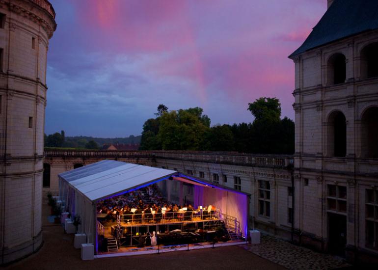 Festival-_Orchestre-de-Tours-(c)-LudovicLetot