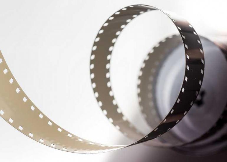 film-cinema-projection-debats-loir-et-cher