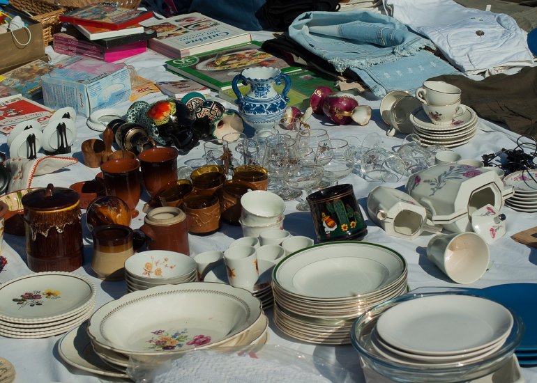flea-market-1681489-1280-2