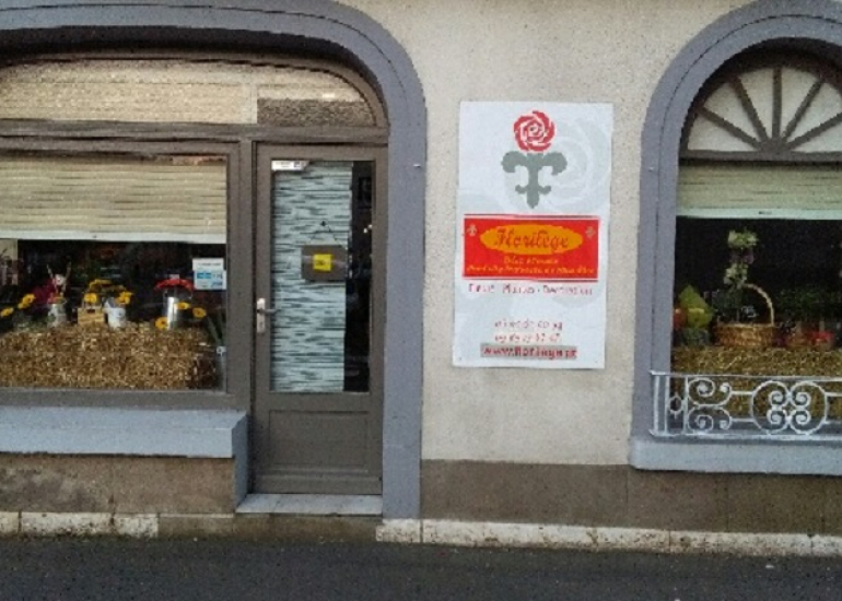 Florilege-Fleuriste-Amboise---2