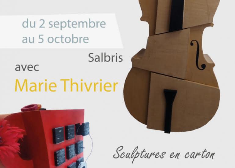 FMA-affiche-exposition-artistique-septembre-2019-marie-thivrier-01--2-