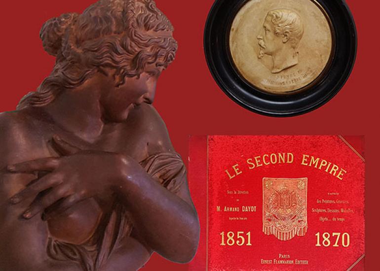 FMA-affiche-exposition-napoleon-III-OT-sologne-salbris