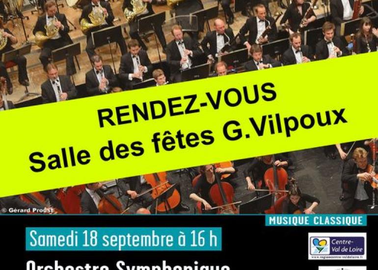 FMA-Concert-Salbris-18-septembre