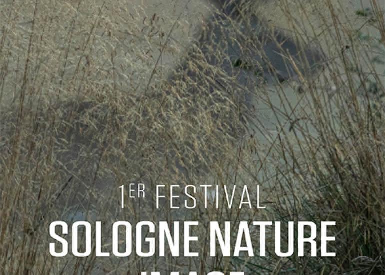 FMA-Festival-Sologne-Nature-lmage-Salbris