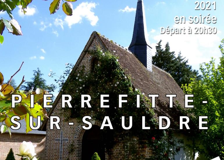 FMA-Visite-guidee-Pierrefitte-sur-Sauldre-OT-de-Sologne-Charlotte-Maignan-05-08-2021
