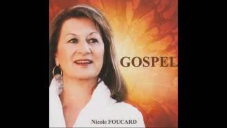 Festillésime41 – Nicole Foucard