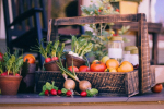 marche-fruits-legumes