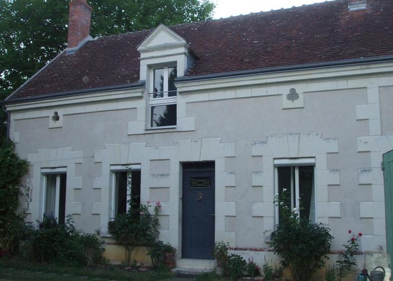 Le Petit Moulin_1