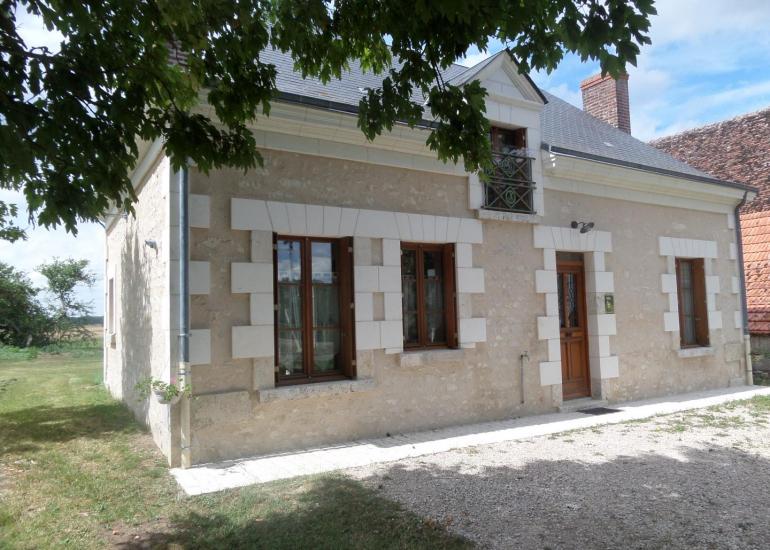 Chez Mémé_1