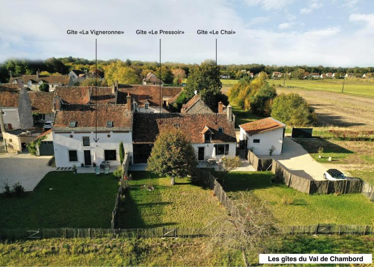 Le Val de Chambord_1