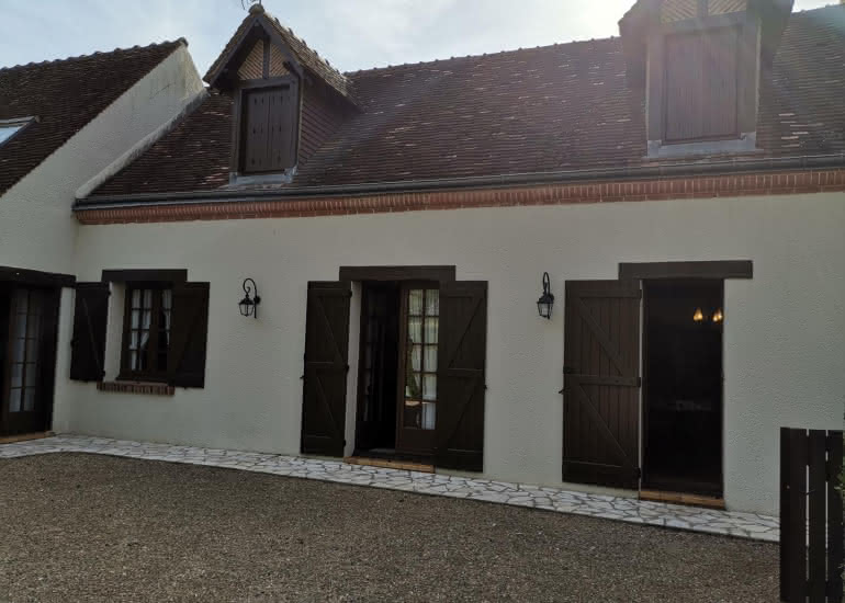 La Chatière_1