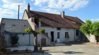 Entre Loire et Châteaux