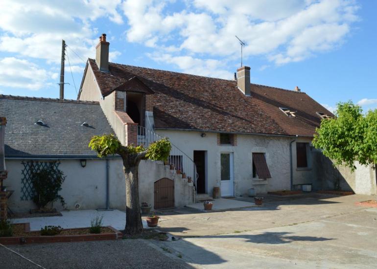 Entre Loire et Châteaux_1