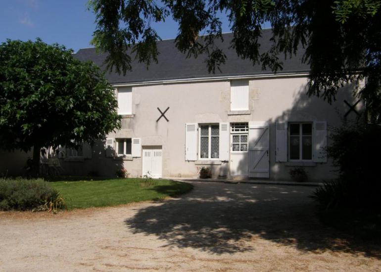 Chez Marthe_1