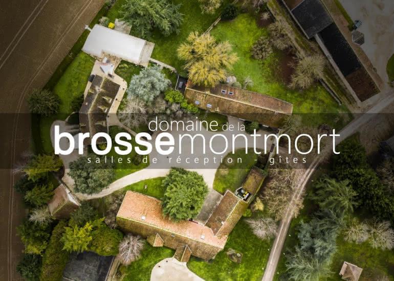 Le Loft - Brosse Montmort_1