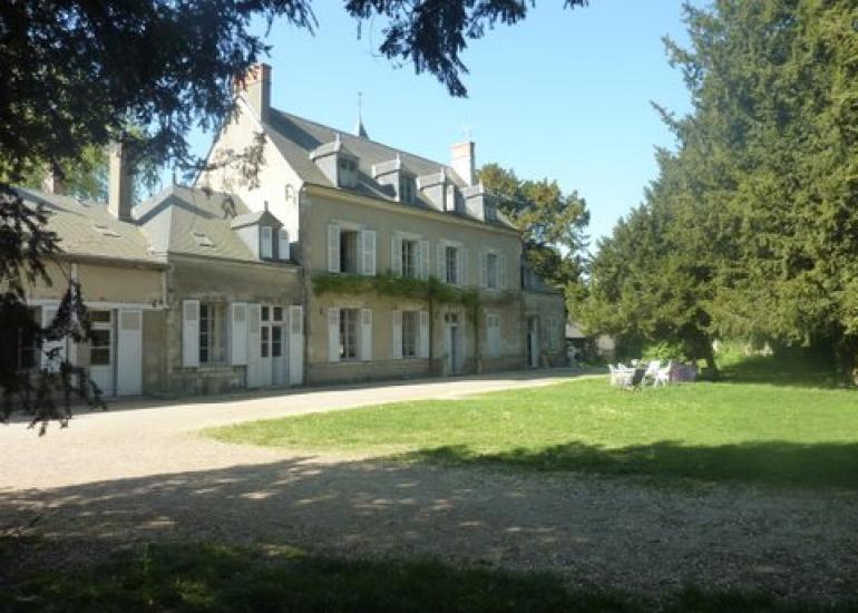 Château de Marchenoir_1