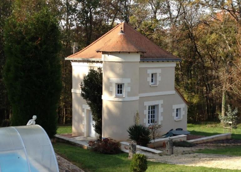 La Fontaine Blanche_1