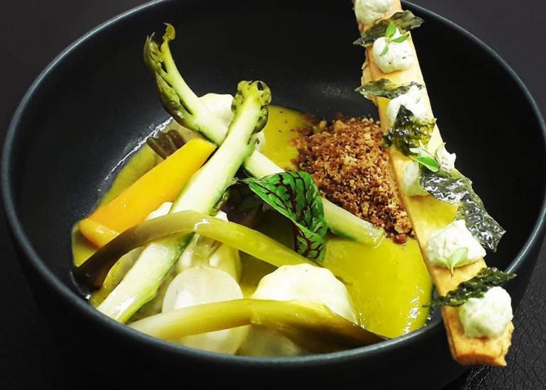 gastronomie-botte-d-asperges