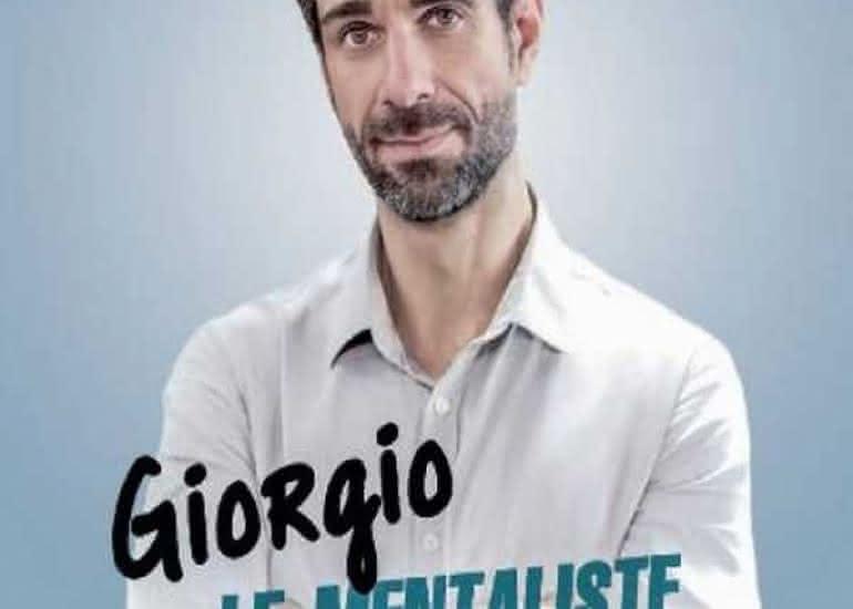 giorgio-mentaliste-magie-blois
