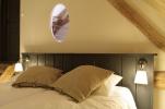 Gite-de-la-Boussole-Veuves-Chambre