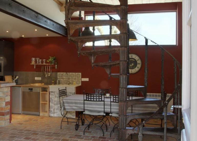 Gite-de-la-Boussole-Veuves-Interieur3
